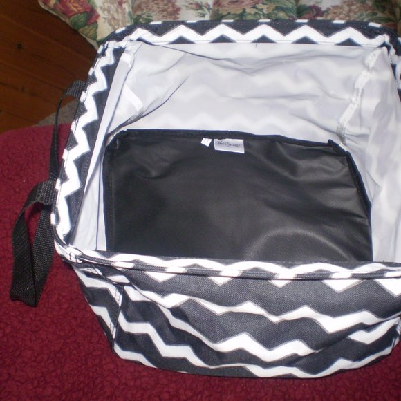 THIRTY ONE Other - THIRTY ONE CHEVRON SQUARE  BIN NWOT